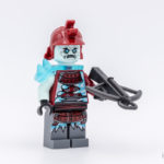 LEGO Ninjago 2019 Blizzard warriors
