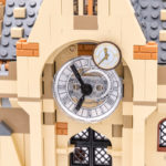 REVIEW LEGO Harry Potter 75948 Hogwarts Clock Tower