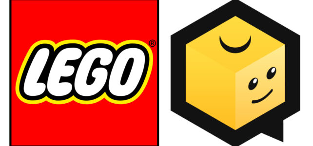LEGO buys Bricklink
