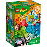 LEGO 10934 width=150