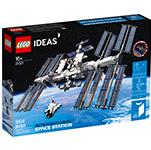 LEGO 21321 width=150
