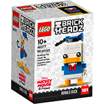 LEGO 40377 width=150