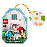 LEGO 853990 width=150