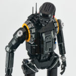 LEGO Star Wars K-2SO UCS