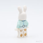 REVIEW LEGO 853990 Easter Bunny