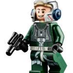LEGO Star Wars 75275 A-Wing UCS