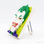 LEGO 40428 The Joker
