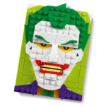 LEGO DC Comics 40428 The Joker