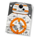 LEGO Star Wars40431 BB-8