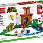 LEGO Super Mario 71362