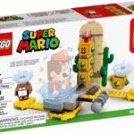 LEGO Super Mario 71363