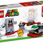 LEGO Super Mario 71364
