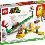 LEGO Super Mario 71365