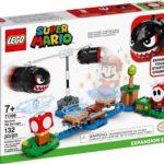 LEGO Super Mario 71366