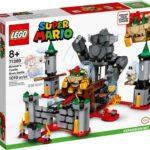 LEGO Super Mario 71369