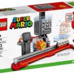 LEGO Super Mario 71376