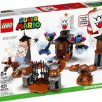 LEGO Super Mario 71377