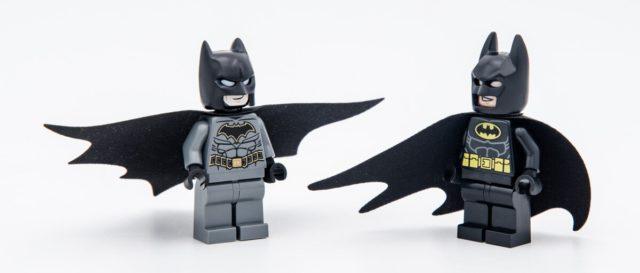 LEGO Batman 2020