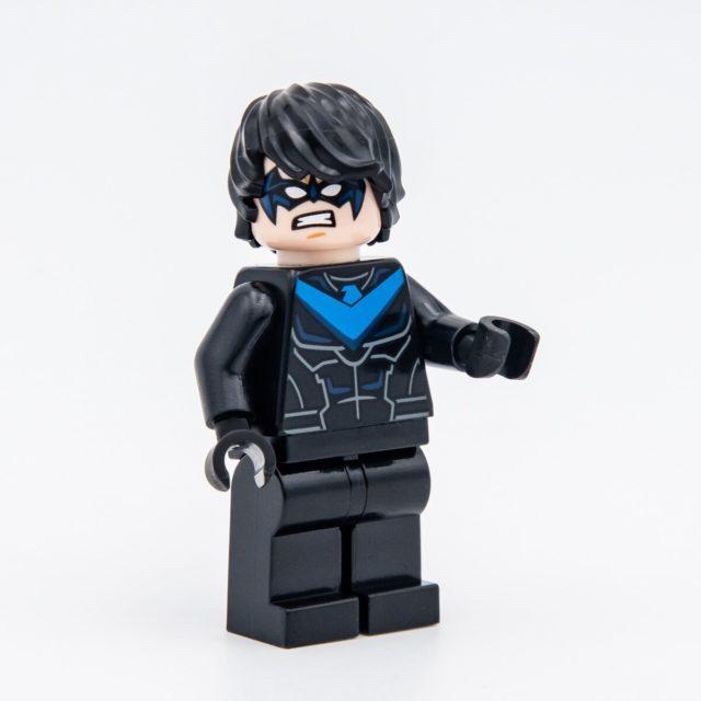 LEGO Nightwing 2020