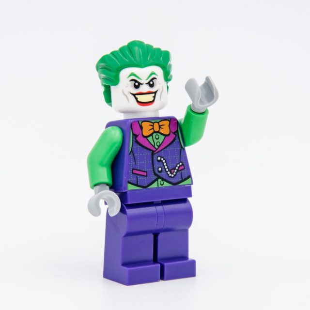 LEGO The Joker 2020