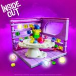 LEGO Inside Out