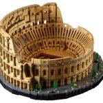 LEGO 10276 Colosseum Colisee