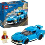 LEGO City 60285 Sports Car