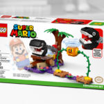 LEGO Mario 71381