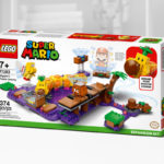 LEGO Mario 71383