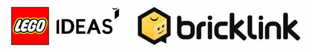 LEGO Ideas Bricklink 2021