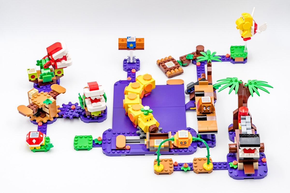 Nintendo s'associe avec LEGO ! - Page 5 REVIEW-LEGO-Mario-2021