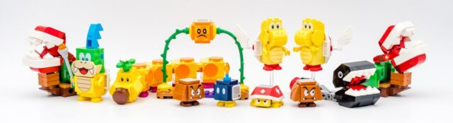 Nintendo s'associe avec LEGO ! - Page 5 REVIEW-LEGO-Mario-villains-640x174
