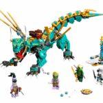 LEGO NINJAGO 71746