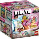 LEGO VIDIYO 43102