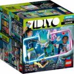 LEGO VIDIYO 43104