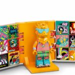 LEGO VIDIYO 43105