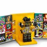 LEGO VIDIYO 43106