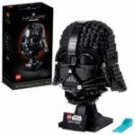 LEGO Star Wars 75304 Darth Vader