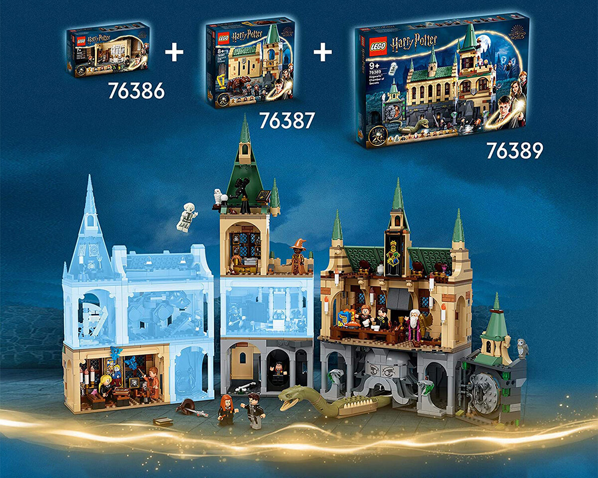 https://www.hellobricks.com/wp-content/uploads/2021/04/LEGO-Harry-Potter-2021.jpg