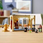 LEGO Harry Potter 76386 Hogwarts: Polyjuice Potion Mistake