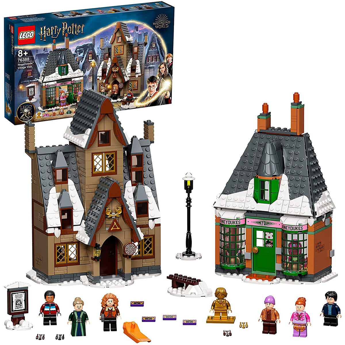 https://www.hellobricks.com/wp-content/uploads/2021/04/LEGO-Harry-Potter-76388-Hogsmeade-Village-Visit.jpg