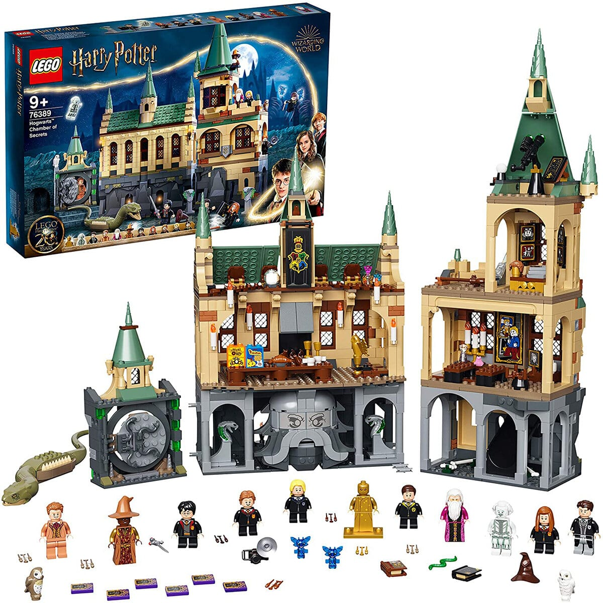 https://www.hellobricks.com/wp-content/uploads/2021/04/LEGO-Harry-Potter-76389-Hogwarts-Chamber-of-Secrets.jpg