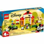 LEGO 10775