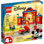 LEGO 10776