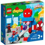 LEGO 10940