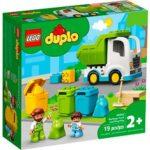 LEGO 10945