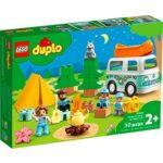 LEGO 10946