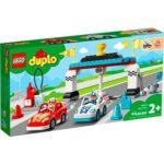 LEGO 10947