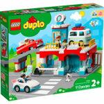 LEGO 10948