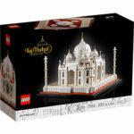 LEGO 21056
